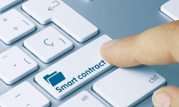 Regulador del comercio de futuros en EE.UU. publicó guía sobre contratos inteligentes