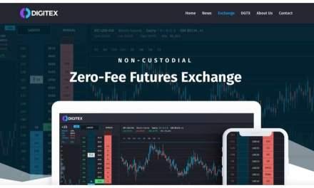 Digitex Futures presenta su primera demostración en vivo en la Cumbre Blockchain de Malta