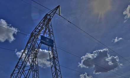 Red Eléctrica de España recibe su primer préstamo a través de Ethereum e Hyperledger