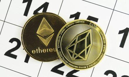 Bancor lanza plataforma para intercambio de tokens de Ethereum y EOS