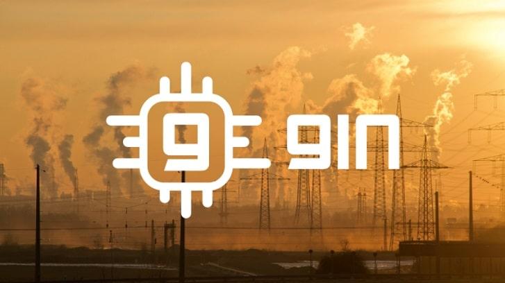 Plataforma GIN lanza un nuevo producto: el nodo de nube