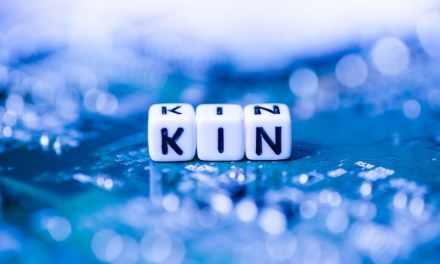 Kin abandona Ethereum y Stellar, migra a su propia cadena de bloques