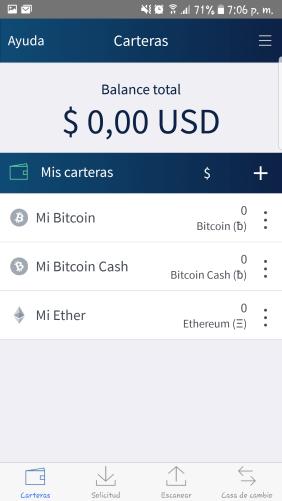 edge_wallet