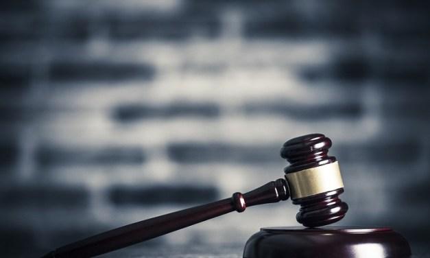 Tribunal Supremo de Justicia de Venezuela reconoce al Petro como unidad contable