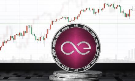 Aeternity lanza su red principal luego de 18 meses de su ICO