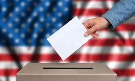 Las elecciones de Estados Unidos elevaron las apuestas de Augur a más de $2 millones