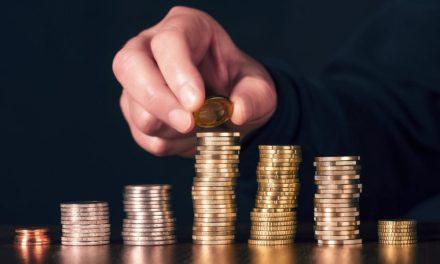 Autoridad monetaria de Singapur prueba sistema de pagos con tokens