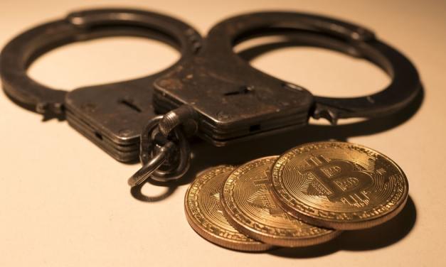 Autoridades brasileñas estudiarán fórmula para enfrentar uso criminal de criptomonedas