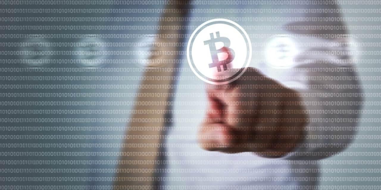 Criptobolsas latinoamericanas darán soporte a la actualización Bitcoin Cash ABC