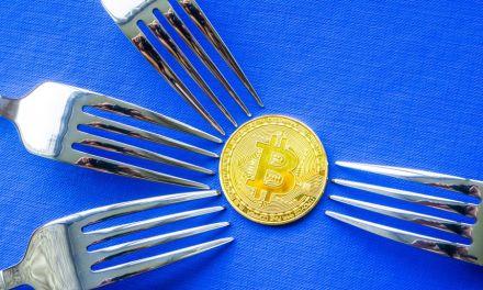 Poloniex crea mercados previos a la bifurcación de Bitcoin Cash