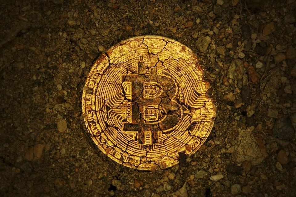 Bitcoin antes de Bitcoin