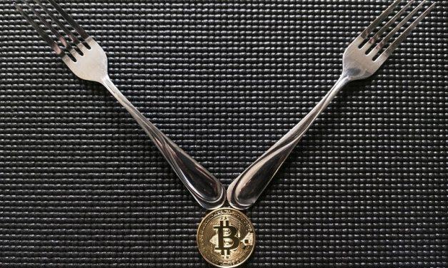 Bitfinex abrió mercados previos a la bifurcación de Bitcoin Cash