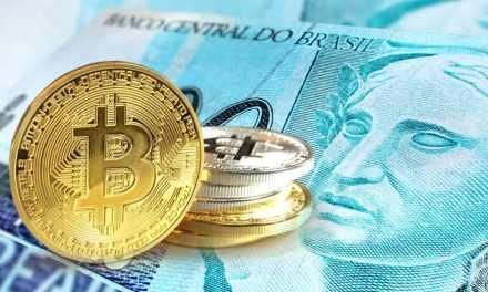 Casa de cambio brasileña CoinX tiene retiros suspendidos desde hace tres meses