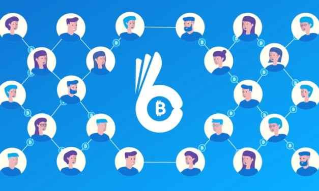 Buenbit incluye la stablecoin DAI en su plataforma de intercambio