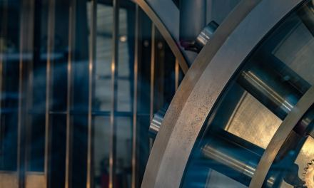 Banco canadiense pone en marcha un servicio de custodia multifirma de criptoactivos