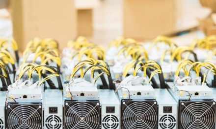 Canadiense crea prototipo de sistema de calefacción con mineros de Bitcoin