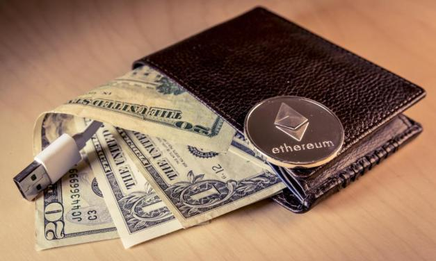 Lanzan cartera multifirma basada en contratos inteligentes en Ethereum