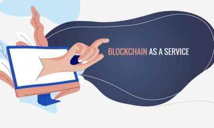 ChainZilla optimiza la integración de blockchain, ICO y la creación de tokens