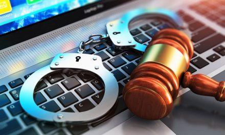 Condenado en Argentina a 2 años de prisión por robar 500 ETH