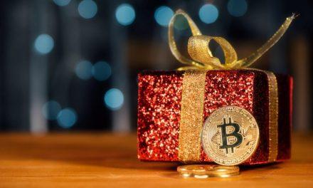 Diez criptorregalos para obsequiar en navidad