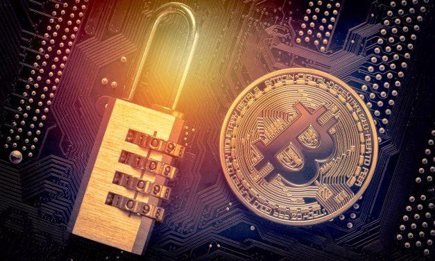 Herramienta de denegabilidad potencia la privacidad en transacciones de bitcoins