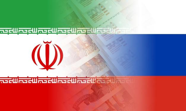 Desarrolladores rusos darán soporte a Irán en su proyecto de criptomoneda
