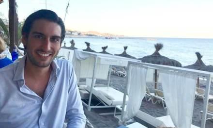 Gómez de la Cruz: pretenden establecer controles para saber quién tiene criptodivisas en España