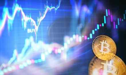 Subsidiaria de VanEck lanza índice de mercado OTC de bitcoin