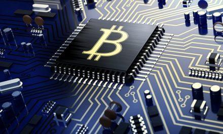 Intel gana patente de chips que mejoran la eficiencia de la minería de bitcoins