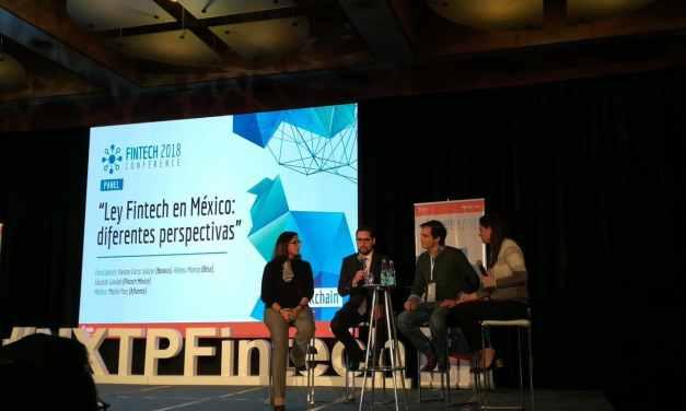 Banco de México abrirá consulta pública sobre leyes de criptoactivos en febrero