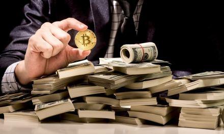 Cantidad de bitcoin en Lightning Network se incrementa más de 240% en 10 días