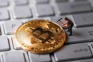 criptomonedas-caída-mercado-recompensa