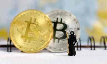 """Banco Central Europeo: """"Bitcoin es el engendro maligno de la crisis financiera"""""""