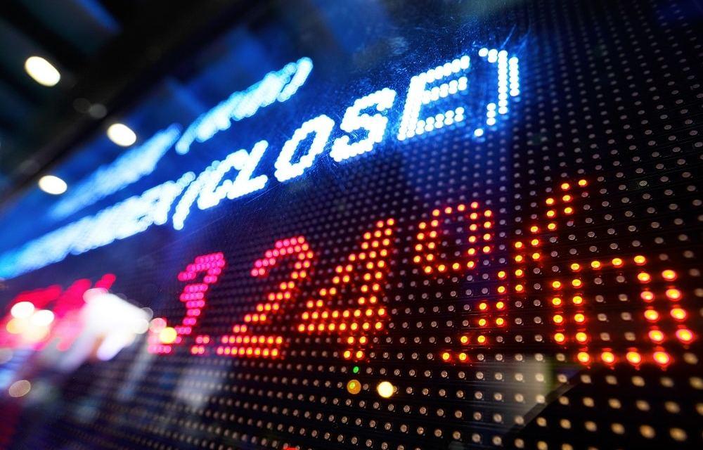 OKEx retira otras 49 opciones de intercambio
