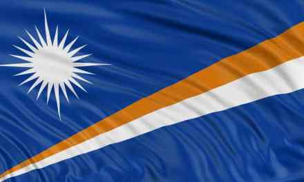 Falla censura a presidente de Islas Marshall tras propuesta de criptomoneda nacional