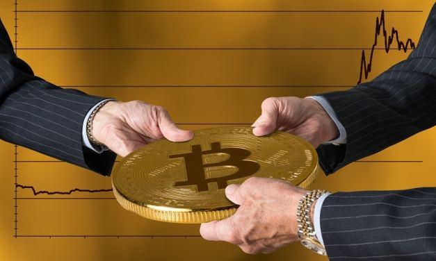 Estas son las 3 propuestas de cliente de Bitcoin Cash