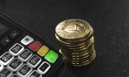 Punto de venta de Monero procesa transacciones en 22 segundos