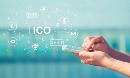 Regulaciones españolas favorecen desarrollo de ICO constituidas en el país