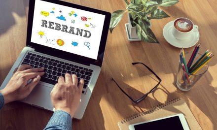 Synereo relanza su empresa con nuevo nombre y plataforma