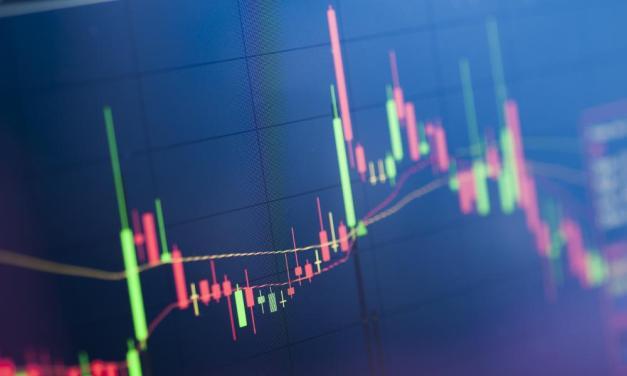 Criptoactivos anclados al dólar se ven afectados por caída del criptomercado