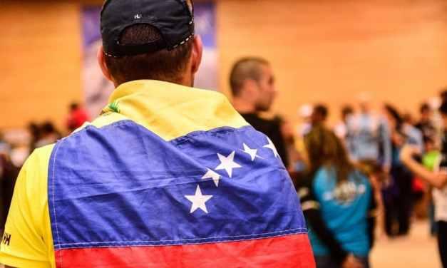 Venezolanos en Argentina eligen Bitcoin para enviar remesas a su país
