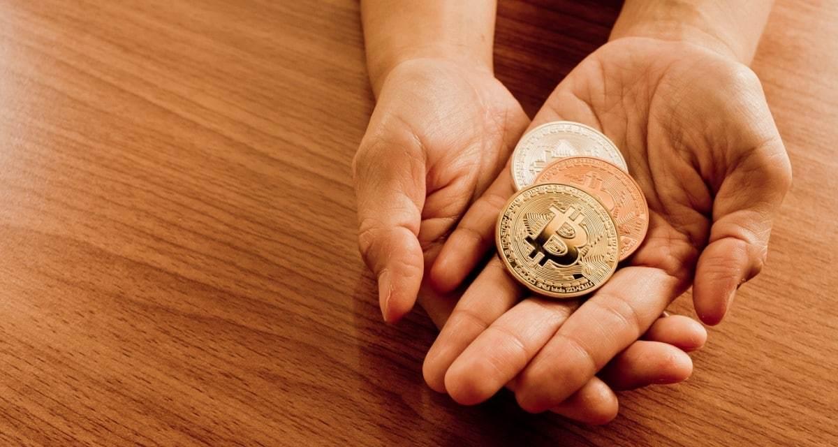 BitGive lanza su nueva plataforma de rastreo de donaciones en bitcoins