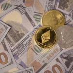 Blockconomics activa redirección de pagos hacia casas de cambio de criptomonedas