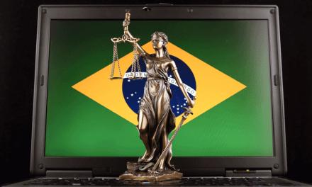 Promotor decriptoestafaen Brasil fue asesinado por presunta venganza