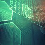 CFTC inició investigación sobre tecnología, riesgos y beneficios de Ethereum