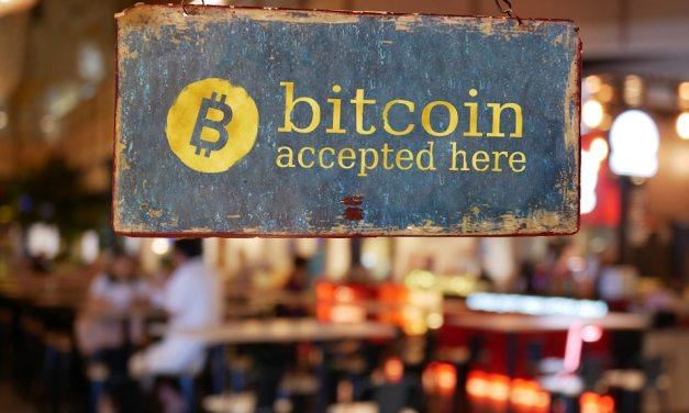 Calvin Klein aceptará bitcoin como método de pago en Brasil