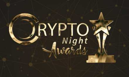 CryptoNight Awards 2018 premiará a lo mejor del criptoecosistema chileno