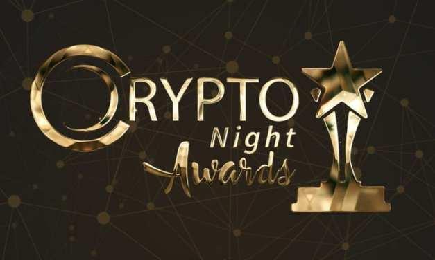 CryptoNight Awards 2018 premiará a lo mejor del criptoecosistema chileno