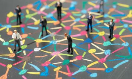 Anuncian nuevo sistema de gobernanza para protocolo DutchX de Gnosis