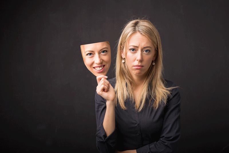 Cinco preguntas para desenmascarar un criptoproyecto fallido